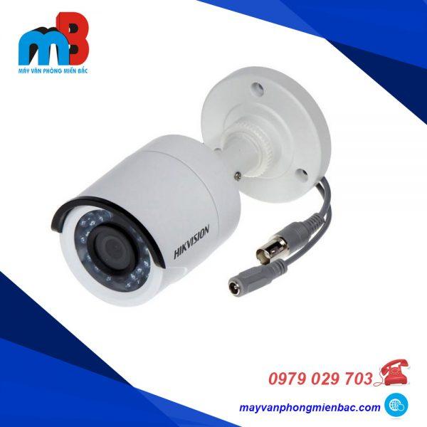 Camera TVI DS-2CE16D0T-IRP 2M Full 1080P