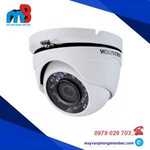 Camera TVI DS-2CE56D0T-IRM 2M Full 1080P