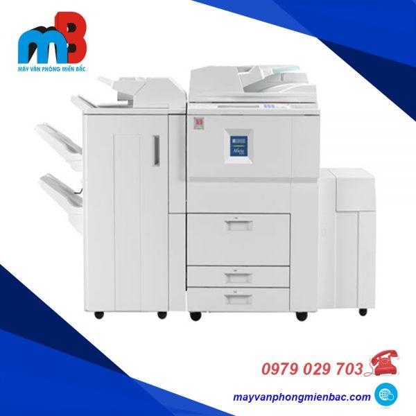 Máy photocopy Ricoh Aficio MP 2075
