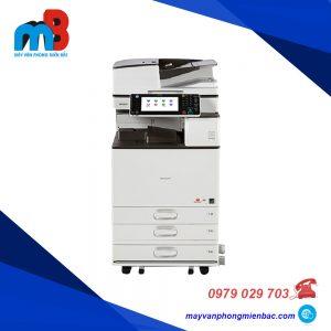 Máy Photocopy Ricoh MP 2852