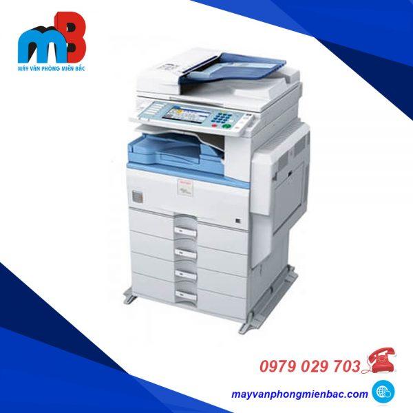Máy Photocopy Ricoh MP 4001/5001